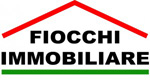 Logo Fiocchi Immobiliare